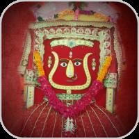 Rani Sati Dadi Bhajan