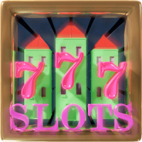 Triple Tower Slots