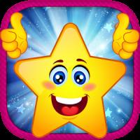 Star Mania