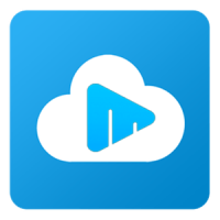 StreamCloud Player  (no ads)