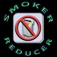 Smoker Reducer Quit Smoking