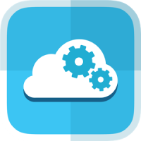 Cloud Computing & Big Data News