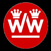 Wager Watcher