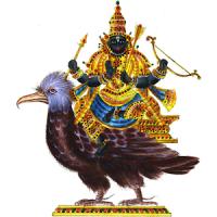 Shani Chalisa-Aarti-wallpapers