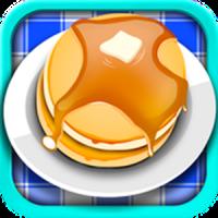Pancake Breakfast Brunch Maker