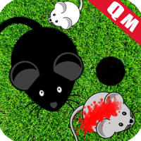Rat Slayer