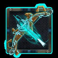 Accuracy Archery,Master Archer