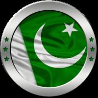 Pak independence day Theme