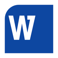 Kochbuch WAC