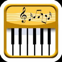 Piano Playing (real)