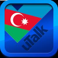 uTalk Aserbaidschanisch