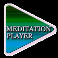 Meditation Music Player