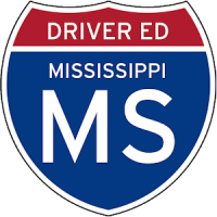 Mississippi DPS Licença