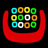 Glagolitic Keyboard plugin
