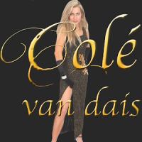 Cole Van Dais