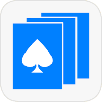 MagicPoker ( Magic App )