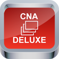 CNA Flashcards Deluxe