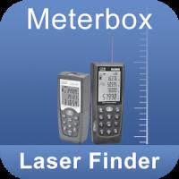 Laser Finder