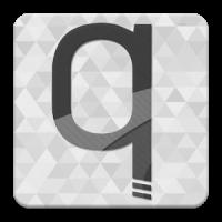 Quark 2014