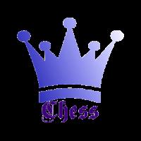 Free Chess Practice Puzzle