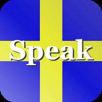 Speak Swedish