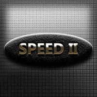 Speed II - Speedometer
