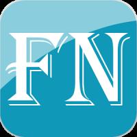 Flex News