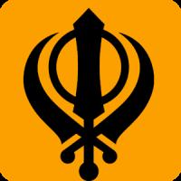 Sikh Mantra
