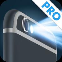 iFlash Pro