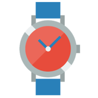 RingMyPhone (Android Watch)