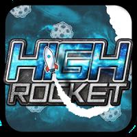 Rocket Royale High