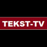 Tekst TV fra DR
