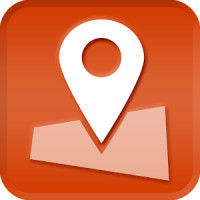 Asset Location Manager