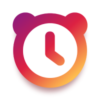 Alarm Clock with Missions & Loud Ringtones -Alarmy