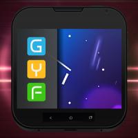 GYF Side Launcher Beta