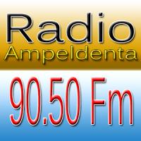 Radio Ampel Denta