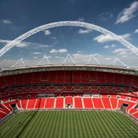 Football Stadiums