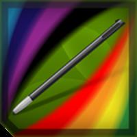 NVIDIA® Dabbler™ v3.03