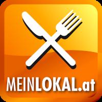 Restaurantführer Österreich