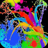 Color Splash Photo Editor