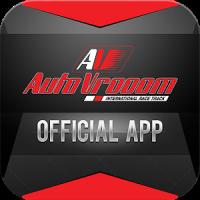 AutoVrooom