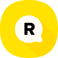 Rounds Free Video Chat & Calls