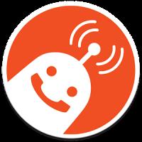 Callbot