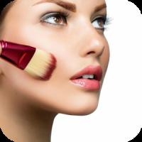 Уход за собой девушкам макияж