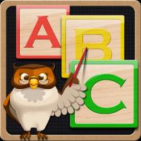 Kids Learning Words Pro