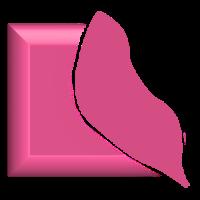 Kūmara
