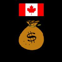 Check Canadian Lotto Winnings