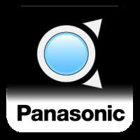 Panasonic UC Pro for Mobile