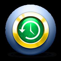 Backup Data Apps