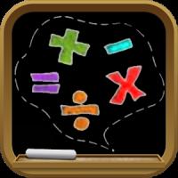 Kids juego matemático